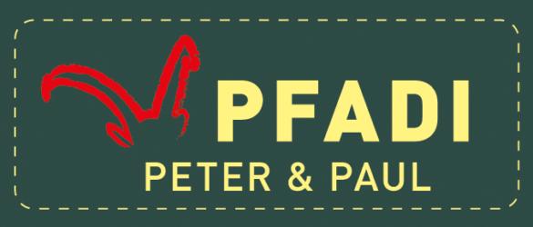 Pfadi Peter und Paul
